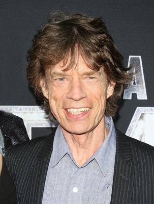 Official David Bowie Aladdin Sane Eye Flash T-Shirt R.I.P Queen Mick Jagger