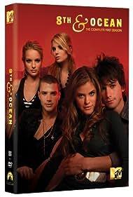 8th & Ocean (2006)