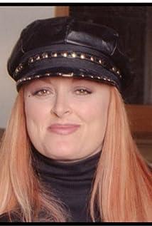 Wynonna Judd Picture
