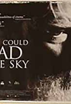 Primary image for I Could Read the Sky