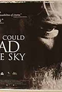 Primary photo for I Could Read the Sky