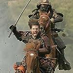 Zorro Antonio Banderas On Horse Poll: Sexy Men on Hors...