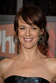 Primary photo for Rosemarie DeWitt