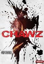 Chawu
