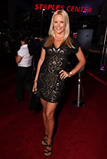 Gena Lee Nolin Picture