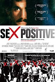 Sex Positive (2008)