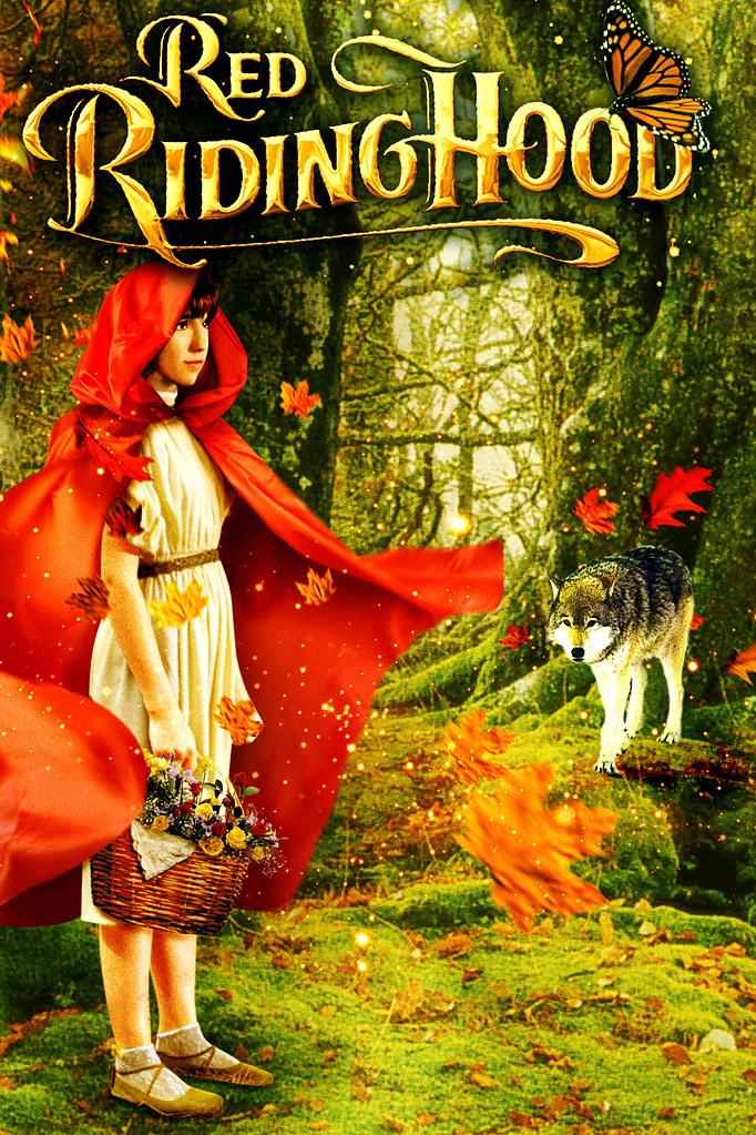 Red Riding Hood 1987 Imdb