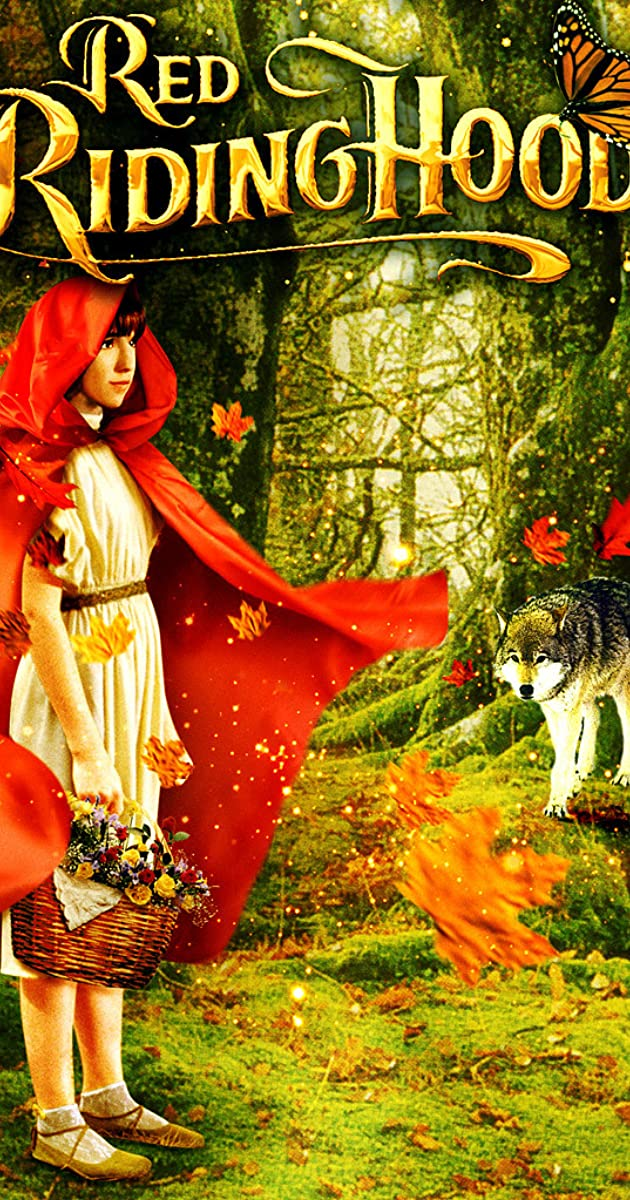 red riding hood full movie in hindi watch online free