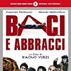 Baci e abbracci (1999)
