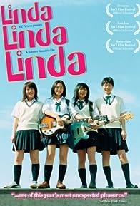 Primary photo for Linda Linda Linda