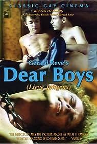 Lieve jongens (1980)