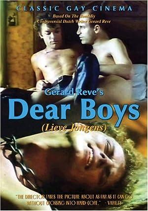Dear Boys (1980)