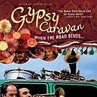 When the Road Bends... Tales of a Gypsy Caravan (2006)
