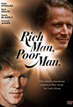 Primary image for Rich Man, Poor Man - Book II