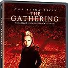 Christina Ricci in The Gathering (2002)