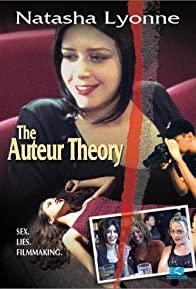 Primary photo for The Auteur Theory