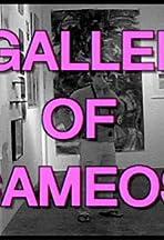 Gallery of Cameos