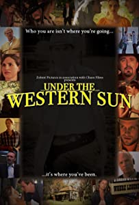 Dvd free movie downloads Under the Western Sun by [720px]