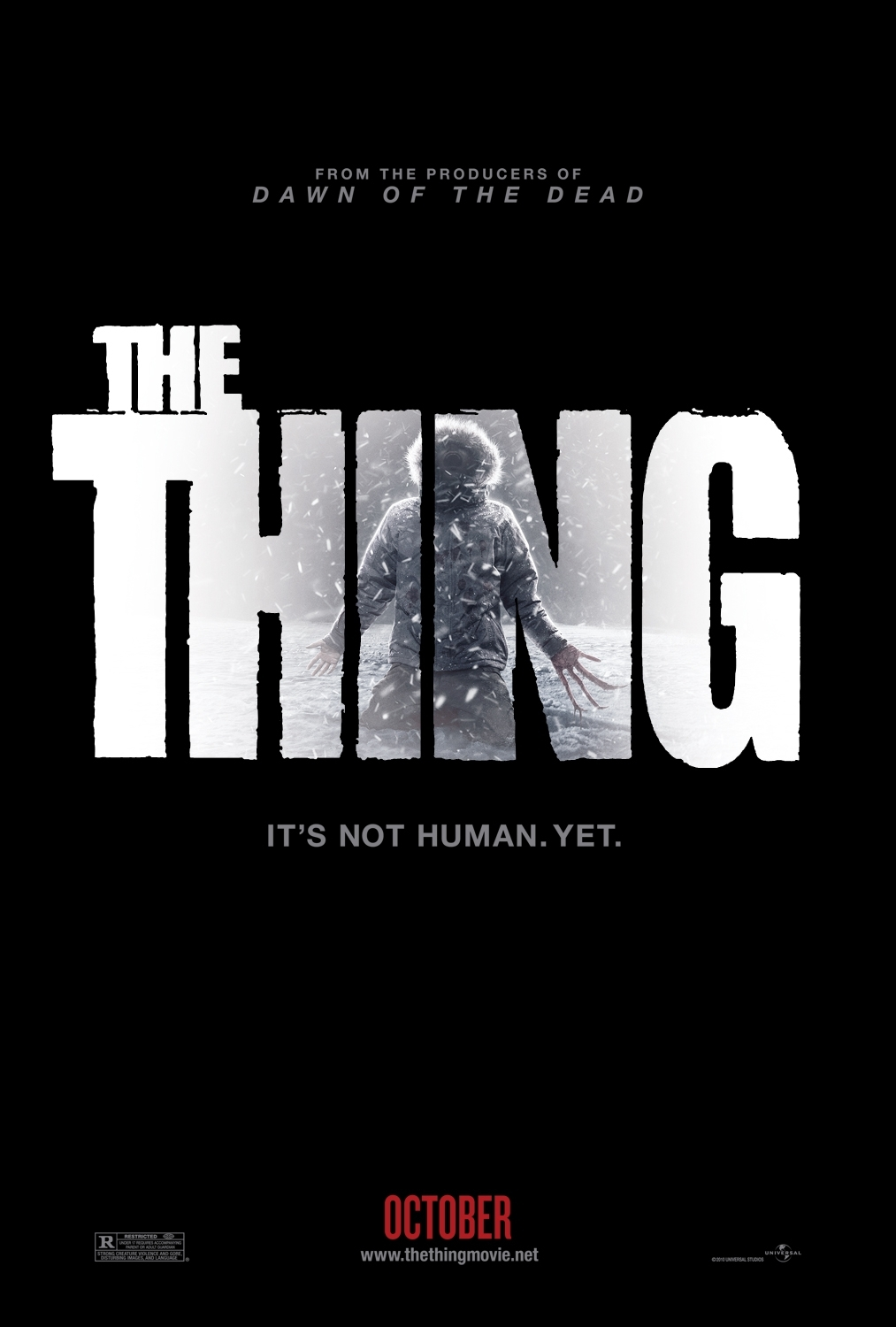 the thing 2011 full movie download in hindi watch online