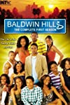 BET's Baldwin Hills Star Gerren Taylor Dead at 30