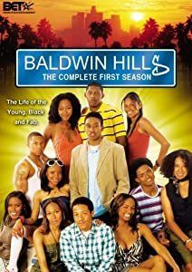 Watch movies online Baldwin Hills USA [480x272]