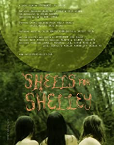 New movies watching Shells for Shelley USA [WEBRip]