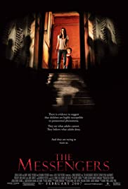 The Messengers (2007) Poster - Movie Forum, Cast, Reviews