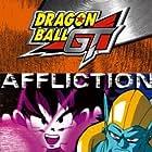 Dragon Ball GT: Doragon bôru jîtî (1996)