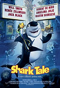 Primary photo for Shark Tale