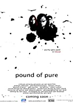 Pound of Pure