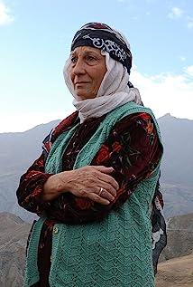 Yildiz Kültür Picture