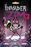 'Invader Zim' TV Movie Teaser: Nickelodeon Reviving Animated Series — Watch