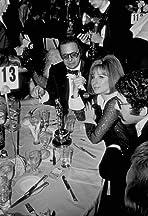 The 41st Annual Academy Awards