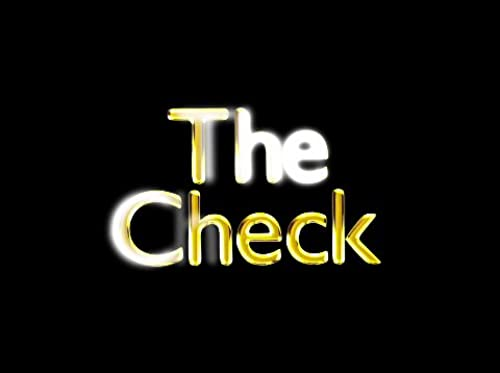 The Check