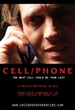 Cell/Phone