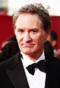 Primary photo for Kevin Kline