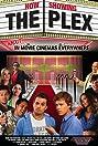 The Plex (2008) Poster