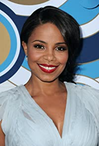 Primary photo for Sanaa Lathan