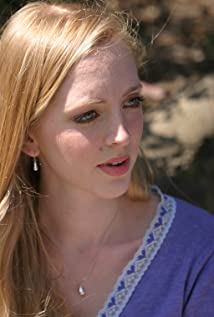 Lizzy Pattinson Picture