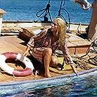 Catherine Deneuve in Le sauvage (1975)