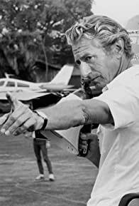 Primary photo for John Guillermin