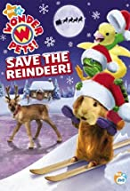 Primary image for Wonder Pets!