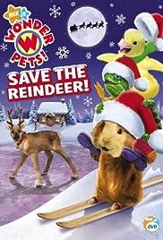 Wonder Pets The Adventures Of Bee And Slug Tv Episode 2009 Imdb