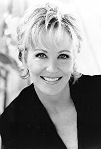 Primary photo for Joanna Kerns