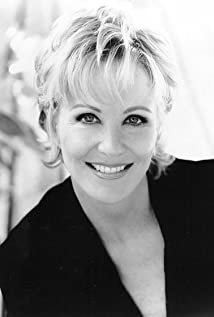 Joanna Kerns Picture