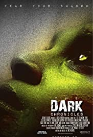 The Dark Chronicles Poster