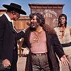 Lee Van Cleef, Aldo Canti, and Ignazio Spalla in Ehi amico... c'è Sabata. Hai chiuso! (1969)