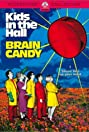 Kids in the Hall: Brain Candy (1996) Poster