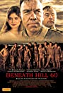 Beneath Hill 60 (2010) Poster