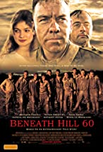 Primary image for Beneath Hill 60